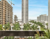 2 Bedrooms, West Avenue Rental in Miami, FL for $2,150 - Photo 1