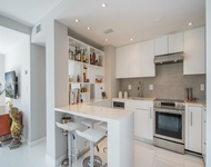 1 Bedroom, Belle View Rental in Miami, FL for $2,225 - Photo 1