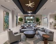 1 Bedroom, Omni International Rental in Miami, FL for $1,900 - Photo 1