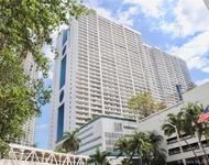 1 Bedroom, Omni International Rental in Miami, FL for $2,200 - Photo 1