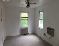 1 Bedroom, Silver Spring Rental in Baltimore, MD for $925 - Photo 1