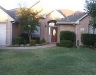 3 Bedrooms, Heritage Estates Rental in Dallas for $1,675 - Photo 1