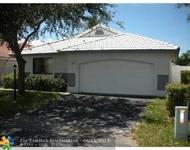 3 Bedrooms, Falcon's Lea Rental in Miami, FL for $2,400 - Photo 1
