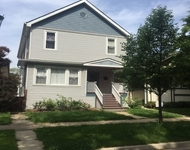 4 Bedrooms, Oak Park Rental in Chicago, IL for $2,800 - Photo 1