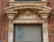 1 Bedroom, Center City East Rental in Philadelphia, PA for $1,355 - Photo 1