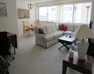 1 Bedroom, Bethesda Rental in Washington, DC for $1,950 - Photo 1