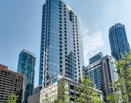 2 Bedrooms, Streeterville Rental in Chicago, IL for $3,750 - Photo 1