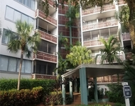 1 Bedroom, Fairways of Inverrary Rental in Miami, FL for $1,050 - Photo 1