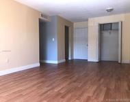 1 Bedroom, Blackwood Park Rental in Miami, FL for $1,274 - Photo 1