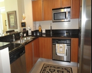 2 Bedrooms, Downtown West Palm Beach Rental in Miami, FL for $1,900 - Photo 1