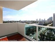 1 Bedroom, West Avenue Rental in Miami, FL for $2,400 - Photo 1