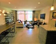2 Bedrooms, Downtown Pasadena Rental in Los Angeles, CA for $3,700 - Photo 1