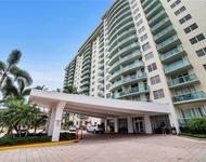 1 Bedroom, Golden Shores Ocean Boulevard Estates Rental in Miami, FL for $1,625 - Photo 1