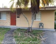 2 Bedrooms, Cooper Colony Estates Rental in Miami, FL for $1,500 - Photo 1