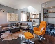 2 Bedrooms, Westwood Rental in Los Angeles, CA for $3,995 - Photo 1