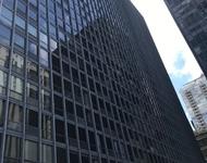 Studio, Gold Coast Rental in Chicago, IL for $1,750 - Photo 1