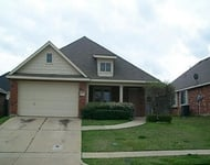 3 Bedrooms, Remington Ranch Rental in Dallas for $1,795 - Photo 1