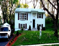 4 Bedrooms, Marumsco Woods Rental in Washington, DC for $1,675 - Photo 1