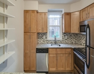 2 Bedrooms, Washington Square West Rental in Philadelphia, PA for $2,395 - Photo 1
