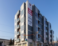 2 Bedrooms, Northern Liberties - Fishtown Rental in Philadelphia, PA for $2,900 - Photo 1