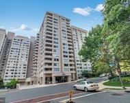 1 Bedroom, Friendship Heights Village Rental in Washington, DC for $1,895 - Photo 1