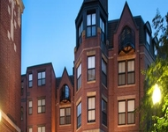 2 Bedrooms, Prudential - St. Botolph Rental in Boston, MA for $5,188 - Photo 1