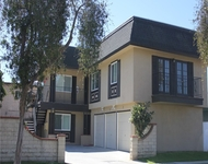 2 Bedrooms, Westside Costa Mesa Rental in Los Angeles, CA for $2,000 - Photo 1