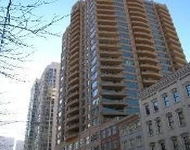 1 Bedroom, Fulton River District Rental in Chicago, IL for $2,200 - Photo 1