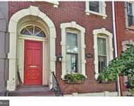 1 Bedroom, Fitler Square Rental in Philadelphia, PA for $2,400 - Photo 1