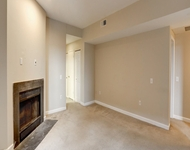 1 Bedroom, Lanier Heights Rental in Washington, DC for $1,800 - Photo 1