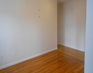 1 Bedroom, Fenway Rental in Boston, MA for $2,934 - Photo 1