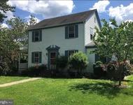 3 Bedrooms, Manassas Rental in Washington, DC for $1,800 - Photo 1