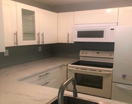 2 Bedrooms, Royal Land Rental in Miami, FL for $1,250 - Photo 1