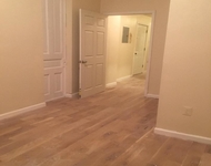 2 Bedrooms, Avenue of the Arts North Rental in Philadelphia, PA for $1,300 - Photo 1