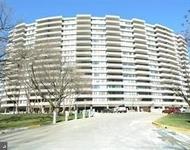 2 Bedrooms, Olympus Condominiums Rental in Washington, DC for $1,900 - Photo 1