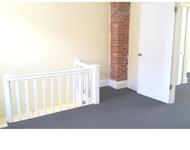 2 Bedrooms, Queen Village - Pennsport Rental in Philadelphia, PA for $1,575 - Photo 1