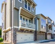 3 Bedrooms, Smyrna Rental in Atlanta, GA for $2,800 - Photo 1