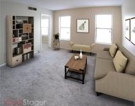 1 Bedroom, Brandon Mill Farm Rental in Atlanta, GA for $1,100 - Photo 1