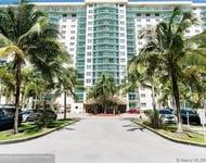 1 Bedroom, Golden Shores Ocean Boulevard Estates Rental in Miami, FL for $1,650 - Photo 1
