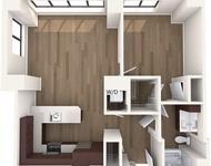 1 Bedroom, Downtown Boston Rental in Boston, MA for $4,370 - Photo 1