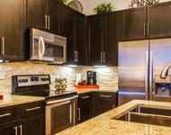 1 Bedroom, Downtown Houston Rental in Houston for $1,439 - Photo 1