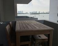 1 Bedroom, West Avenue Rental in Miami, FL for $2,250 - Photo 1