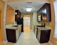 3 Bedrooms, Cochran's Crossing Rental in Houston for $1,600 - Photo 1