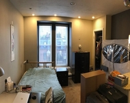 1 Bedroom, Back Bay West Rental in Boston, MA for $1,800 - Photo 1