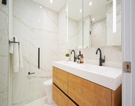 2 Bedrooms, Northern Liberties - Fishtown Rental in Philadelphia, PA for $3,300 - Photo 1