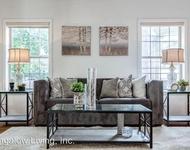 1 Bedroom, Northern Liberties - Fishtown Rental in Philadelphia, PA for $875 - Photo 1