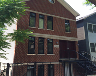 2 Bedrooms, Lathrop Rental in Chicago, IL for $2,400 - Photo 1