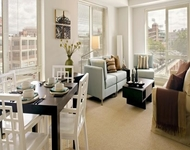 2 Bedrooms, West Fens Rental in Boston, MA for $6,203 - Photo 1
