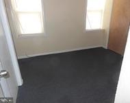 2 Bedrooms, Point Breeze Rental in Philadelphia, PA for $1,175 - Photo 1