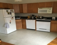 2 Bedrooms, Washington Square West Rental in Philadelphia, PA for $1,725 - Photo 1